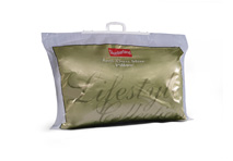 Anti-Dustmite-Pillow-s