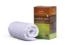 Comfort-Plus-Lambswool-Topper-s