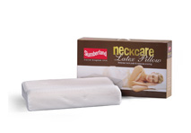 NeckCare-Latex-Pillow-s